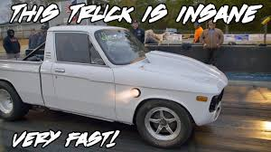 SO FAST IT LOOKS LIKE IT'S IN FAST FORWAD! SICK CHEVY LUV TRUCK ... Hemmings Find Of The Day 1978 Chevrolet Luv Daily Fire And Love In Back A 51 Chevy Rooted He Wanted 1800 Obo For This 79 Luv Trucks Blown Methanol 43 V6 471 Blower On Youtube So Fast It Looks Like Its In Forwad Sick Chevy Truck So Ford Courier Pickup Grassroots Motsports Forum 2017 Silverado 1500 Review A Main Event At The Biggest Game Lnan Woburn Ma New Used Dealer Near Boston Junkyard Gem 1981 Mikado Autoblog S10 Labor Over Top Customs Racing Yes Donald Trump Chevys Are Rare Sight Japan But Why Gas Tiger Garage Low Stirgarage Truck