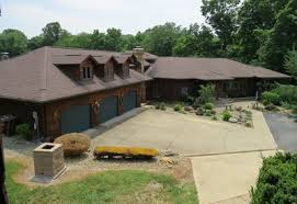 Top 25 Ohio Cabin Rentals