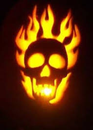 Best Pumpkin Carving Ideas 2015 by Pumpkin Carving Stencils 2015 Holidays Fall Thanksgiving And