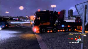 Euro Truck Simulator 2 V1 2.5 1 Full Game Free Pc, Download, Play ... Euro Truck Simulator 2 V13125s 57 Dlc Torrent Download Latest V132225s 59 Lvo 9700 Bus Mods Truck Simulator Mod Busdownload Youtube Pc Game Free Download Crohasit Vive La France Free Download Cracked 1 Full Version For Pc Map Jowo V 72 Indonesian 130x Ets2 Mods Game Buy Steam Gift Ru Cis And