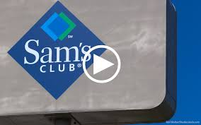 9 Secret Ways To Save Money At Sam's Club | GOBankingRates Mart Of China Coupon The Edge Fitness Medina Good Sam Code Lowes Codes 2018 Sams Club Coupons Book Christmas Tree Stand Alternative Photo Check Your Amex Offers To Signup For A Free Club Black Friday Ads Sales And Deals Couponshy Online Fort Lauderdale Airport Parking Closeout Coach Accsories As Low 1743 At Macys Pharmacy Near Me Search Tool Prices Coupons Instant Savings Book October 2019