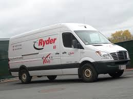 Light Truck: Van And Light Truck Magazine Ryder Refrhes Metalweb Fleet With 10 Daf Box Trucks Commercial U Haul Pickup Truck One Way Lovely Rental And Leasing Moving Rochester Ny Best 2018 Mbm Food Service Distribution Rocky Mount Nc Rays Photos San Francisco Causa May 19 Stock Photo Royalty Free Uerstanding Insurance Movingcom Box Van Trucks For Sale N Trailer Magazine Similiar Freightliner Keywords Wikipedia 1999 Topkick 6500 Crew Cab Pick Up Ex Moving Truck Things I Toronto Wheres The Real Discount