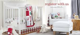 Kids' & Baby Furniture, Kids Bedding & Gifts | Baby Registry ... Baby Austin Red Barn Nursery Pumpkin Patch Best 2017 25 Painted Cribs Ideas On Pinterest Rustic Nursery Wood Bonney Lassie A Visit To Mcauliffes Garden Center Make Your Yard The Envy Of Corn Poppies 2015 Patches In Austin And Beyond Free Fun In Greenhouse Geerlings