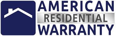 Buy Home Warranty Insurance
