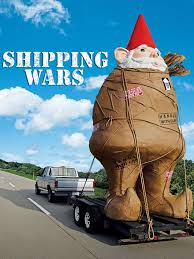Shipping Wars Cast And Characters | TV Guide Jennifer Brennan Bio Is The Shipping Wars Star Married To Boyfriend Christopher Hanna Robbie Welsh On Ae Palmetto Join Truckers Oppose Electronic Surveillance And Tyranny Carmobile Equipment Hauling Ownoperator Greg Cutlers Shown Promo With Tim Taylor Youtube Shippingwars Twitter Croatian Trucking Samp Sver Hd Uk All 4 Laurie Bartram Lauriebartram Cast Characters Tv Guide