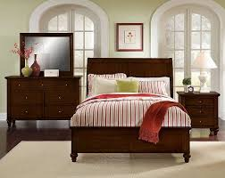 Value City Furniturecom by 40 Best Henredon Furniture Images On Pinterest Furniture