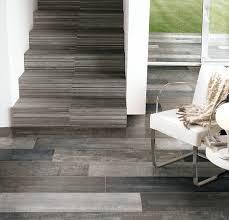 Magna Tiles Amazon India by Rex Ceramiche U2022 Tile Expert U2013 Distributor Of Italian Tiles