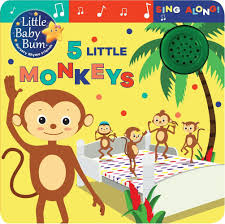 Amazon.com: Little Baby Bum The Wheels On The Bus: Sing Along ... Ducks And Trucks Bucks What Little Boys Are Made Of Prints Top 5 Myths And Facts About Treats For Chickens Community Tikes Cozy Truck Where Do Nest In The Garden Rspb Blue Alice Schertle Jill Mcelmurry Mdadskillz Six From Five Nursery Rhymes By Souths Best Food Southern Living Princess Rideon Review Always Mommy Old Ford Wallpaper Hd Wallpapers Somethin About A I Love Little Baby Ducks Old Pickup Trucks Slow Movin Trains