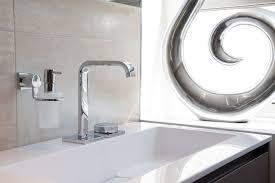 badsanierung badrenovierung partner für ihre haustechnik