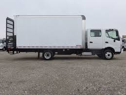 2018 Used HINO 155DC (16ft Landscape With Ramps) At Industrial Power ... New Englands Medium And Heavyduty Truck Distributor Truck Wikipedia Classification2 Used Commercial Trucks Box Semi Regents Capital On Twitter Class 8 Sales Close Q117 Kc Whosale This Freightliner Columbia Class Heavy Duty Has 2200 Gal Tank Find The Best Ford Pickup Chassis Us Trailer Can Repair Used Trailers In Any Cdition To Or From You Ari Legacy Sleepers Parts Service Repair Sold Guide Volvo Kenworth Models Earn Top Retail