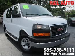 The Van Man Spencerport NY | New & Used Cars Trucks Sales & Service Apparatus Sale Category Spmfaaorg Craigslist Syracuse New York Cars And Trucks For Best Image 1977 Ford F100 Classics For On Autotrader Chevrolet Car Truck Dealership East Cicero Ny Maverick Cost To Ship An Isuzu Uship Home The Lane Cstruction Cporation Classic Vehicles Classiccarscom In