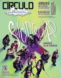 Luna Smashing Pumpkins Traducida by Circulo Mixup 280 By Circulo Mixup Issuu