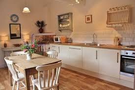 The Potting Shed Bookings by The Potting Shed A Beautiful North Norfolk Retreat For Two