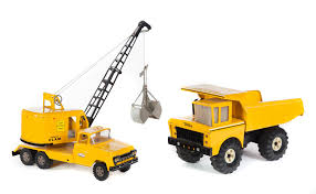 Garths | Full Details For Lot 407 TWO TONKA TRUCK TOYS. American ... Ford C600 City Delivery Truck Amt 804 125 New Plastic Model Mack R685st Kit 1 25 Scale Ebay Nissan King Cab 44 Sev6 Pickup W Cartograph Decals Plastic White Freightliner Dual Drive Miniart Gaz0330 Bus Builder Intertional Toy Aerial Ladder Fire Truck Buddy L Pressed Steel Worig Red Slot Cars And Car Decals Gallery Rling Bros Barnum Bailey For 1950s Trucks Don F150 Quake Hood Hockey Stripe Tremor Fx Appearance Vinyl Italeri 124 3912 Magiruz Deutz 360m19 Canvas 2584 Amt Transtar 4300