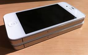 iPhone 4s Review Features Specifications and Pricing