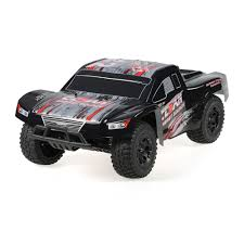 Original WLtoys L323 2.4GHz 2WD 1/10 45km/h Brushed Electric RTR ... Trophy Rat By Northrup Fabrication W 24ghz Radio Esc And Motor Hsp 110 Scale 4wd Cheap Gas Powered Rc Cars For Sale Traxxas Slash Rtr Electric 2wd Short Course Truck Silverred 9406373910 Rally Monster Red At Hobby Losi Tenacity Sct 4wd Avc Rtr White Amazoncom 114 Tacon Thriller Brushed Ready Proline Pro2 Kit Remo 1621 116 50kmh 24g 4wd Car Waterproof Dromida 118 Towerhobbiescom Tra580342 Team Associated Prosc 4x4 Brushless Kyosho Ultima Toys Games