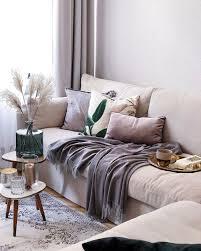 die schönsten sofa decken zum einkuscheln zu hause
