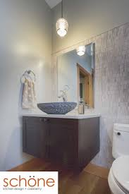 We Love This Spa-style Guest Bathroom That Was Featured In This Thai ... Kitchen And Bath Remodeling Colorado Lifestyle Center Bathroom Designs Custom Tile Showers New Ulm Mn Small Design Storage Ideas Apartment Therapy Ohi Remodel Photo Gallery Jm We Love This Spastyle Guest Bathroom That Was Featured In Thai San Diego Master Bathrooms Washroom Stonewood Cstruction Design Greek Style Mahzad Homes Designer Londerry Nh North Andover Ma Space Planning Hgtv