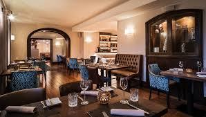 restaurant culinarium r 2 0 weinromantikhotel richtershof