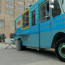 Kebab Food Truck - Memphis Food Trucks - Roaming Hunger Taylormade Bbqcharcoal Smoked Dry Ribs From A Memphis Food Upcoming Events The Hello Kitty Cafe Truck Rolls Into Images Collection Of Tips Memphis Must Try S Serving Meats In Que Barbecue Scooters Dtown On Twitter Its Thursday Court Goodeats Great River Indoor Festival Perfect Lunch Spot At The El Mero Taco Trucks Roaming Hunger Fuel Cafe Foodie Mojo Recipes Smurfys Smokehouse Nachos Guide