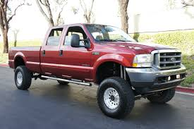 2002 Ford F 250 78k Diesel 4×4 | Lifted Trucks For Sale | Pinterest ... 1999 Ford F250 73 Bloodydecks 2004 Ford Super Duty For Sale In Medina Oh Southern Select Diesel Pickup Trucks For Sale Regular Cab Short Bed F350 King Used Truck Bed Accsories Six Door Cversions Stretch My 1967 Near Las Vegas Nevada 89119 Classics On 2008 White Crew 4x2 1986 Xlt Stock 499 Torrance Ca Parts Tent Best Unveils 2017 Super Duty Trucks Resigned Alinum Body 1974 High Boy Rusty Is Near Death Search Used 2010 Service Utility Truck For Sale In Az 2306