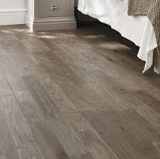 Laminate Flooring Spacers Homebase by Best Place To Buy Laminate Flooring Medium Size Of 134 Best