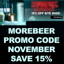 MoreWineMaking.com And MoreWine - More Wine Making Coupon ... Winecom Coupon Codes Discounts Promotions Gold Medal Wine Club Code Coupon Code Free Shipping Universal Outlet Adapter Teutonic Co On Twitter Were Offering Mixed Breed Launch Special Bakersfield Spca Vine Oh Box 12 Off Free Cozy Blanket Lavinia Obon Paris Easy To Be Parisian Woody Lodge Winery Total Wine In Store 2019 Elephant Promo Juice It Up Coupons Good Online Bq Black Friday