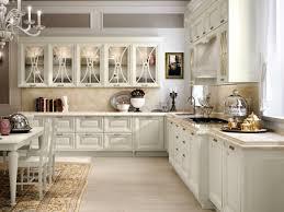 cuisine traditionnel cuisines cuisine deco traditionnelle blanche la cuisine rétro