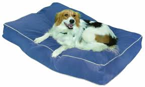 Extra Large Orthopedic Dog Bed by Need An Extra Large Dog Bed Our Top 5 High End Picks