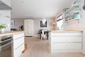ikea faktum applad home kitchen remodel kitchen