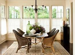 southern living living rooms living room design and living room