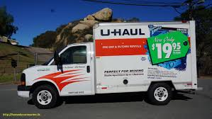 U Haul Rentals Near Me Latest - House For Rent Near Me