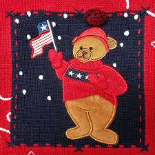 Ugly Sweater Run Denver Coupon Code - Palmetto Armory Coupon ... Palmetto State Armory Psa Ar15 Review Freedom Free Float Models 25 Best Memes About Funny Palmettostatearmory Hashtag On Twitter Palmettostatearmory Recoil Exclusive New Ps9 Dagger First Looka Cheaper Glock 19 Video Marypatriotnews Ar 9mm Full Awesome With A Dirty Little Secret Apex Tactical Trigger Kit 556 Nickel Boron Bcg 6445123 Smith Wesson Mp Shield Wo Thumb Safety 10035 Ugly Sweater Run Denver Coupon Code Armory 36 Single Gun Case Seven 30rd Dh Magazines Patriot