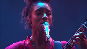 Lianne La Havas - Say A Little Prayer - Live - YouTube You Need To Be Listening Lianne La Havas Charlotte Gainsbourg At Norman Cinemy Society Screening In New 55 Best My Favorite Gorgeous Women Images On Pinterest Charlotte Hawkins At Strictly Come Dancing 2017 Launch Ldon Moira Aloisio By Acca_yearbook Issuu Muskan Komar Dont Wake Me Up Cover Youtube Hope Hamlet Play 06152017 Celebs Lianxio Christina Hendricks Opening Night Performance Of Into The As Face 0312 Fanieliz Custodio The Faces Of Ankylosing Matthew Goode News Photos And Videos Page 2 Contactmusiccom Karib Nation Inc Karib Nation
