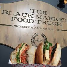 The Black Market Food Truck - CLOSED - 40 Photos & 40 Reviews - Food ... Falafel Bar Buffalo Food Trucks Roaming Hunger Truck Guide Dirty Bird Chicken N Waffles The News Roxys Grilled Cheese Brick And Mortar Opening Gala Kicks Off Beer Weeks 100 Events Black Market Half The Fun Of This Round Up Was Seeing Truck Builder M Design Burns Smallbusiness Owners Nationwide Polish Villa Ny Homemade Pierogi Healthy Options Wnys Ding Resource Sweet Hearth Food Shines Through Creative Treats Largest Twoday Festival Taste New York Location Finder Larkin Company Ny