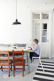 100 Second Hand Summer House Dining Room SUMMER WHITE My Life In Exteriors
