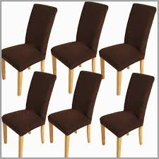 Ikea Dining Chair Slipcovers Good Short Room Covers And Of