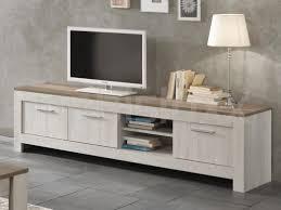 chambre chene blanchi comment repeint pour meuble blanchi places un pas repeindre meubles