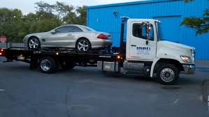 Double J Towing & Transport In Bowie Maryland 20715 - Towing.com