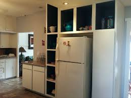 Mills Pride Cabinets Instructions by Hawi Haven The Fun U0026 Relaxing Place To S Vrbo