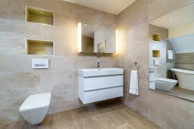 Luxury Bathroom Design |devon, Cornwall, South West Small Bathroom Design Get Renovation Ideas In This Video Little Designs With Tub Great Bathrooms Door Designs That You Can Escape To Yanko 100 Best Decorating Decor Ipirations For Beyond Modern And Innovative Bathroom Roca Life 32 Decorations 2019 6 Stunning Hdb Inspire Your Next Reno 51 Modern Plus Tips On How To Accessorize Yours 40 Top Designer Latest Inspire Realestatecomau Renovations Melbourne Smarterbathrooms Minimalist Remodeling A Busy Professional