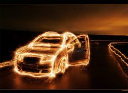Painting with Light Tutorials and s doto