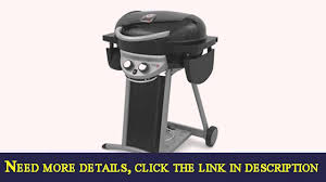 Patio Caddie Grill Electric by Get Char Broil 14601832 Tru Infrared Patio Bistro 360 Gas Grill