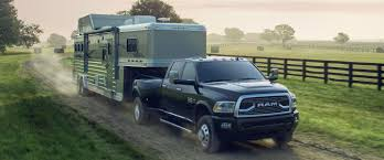 2018 Ram 3500 Financing In Midwest City, OK - David Stanley Dodge Ram Commercial Trucks Burlington Vt Goss Dodge New 2018 Ram 3500 Crew Cab Platform Body For Sale In Baxley Ga Truck And Van Sales Georgia Hayes Of Baldwin Fleet Promaster Birmingham Al Mtainer 132 Service On 5500 Equipment 4500 Lease Offers Prices San Angelo Tx Vehicles Cargo Vans Mini Transit Promaster For Near Norwich Secor Chrysler 2017 Grand Caravan 4dr Wgn Plus Palmery Motors Beautiful Ford F 650 F650 F750 Garden City Jeep