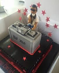 Wwe Cake Decorations Uk by Birthday Cakes Peter Herd