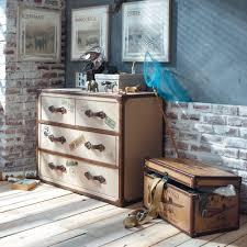 meuble tv maison du monde affordable enchanteur maison du meuble