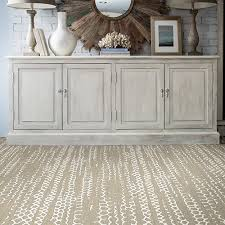 Contempo Floor Coverings Hours by Stanton Carpet Product Detail