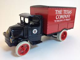 1925 Mack Bulldog Texaco Truck - Diecast By ERTL - Kentucky Trading ... Amazoncom Ertl 9385 1925 Kenworth Stake Truck Toys Games Texaco Cast Metal Red Tanker Truck By Ertl For Sale Antiquescom Vintage Toy Fuel Tractor Trailer 1854430236 Beyond The Infinity 1940 Ford Pickup With Lot Detail Two 2 Trucks Colctible Set Schrader Oil Vintage Buddy L Gas Pressed Steel Antique Tootsietoy 1915440621 Sold Diamond T 522 Livery Rhd Auctions 26 Andys Toybox Store 273350286110 1990 Edition 7 Stake Coin Bank Collectors Series 9 1961 Buddy
