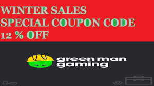 Greenmangaming Special Winter Coupon Code - Winter Sale 2019 ... Dark Knight Coupon Code Travel Deals Istanbul Vmware Coupon Promo Codes Discount Deals Couponbre Sid Meiers Civilization Vi The Elder Scrolls V Skyrim Vr Slickdeals Competitors Revenue And Employees Owler Green Man Gaming Home Facebook Festival Latest News Breaking Stories Set To Delay 100m Flotation 10 Best Redbubble Coupons Black Friday Buy Games Game Keys Digital Today 888casino Bonuses Get 88 Free No Deposit