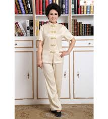 compare prices on womens silk suits online shopping buy low price